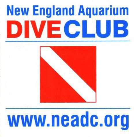 NEADC News