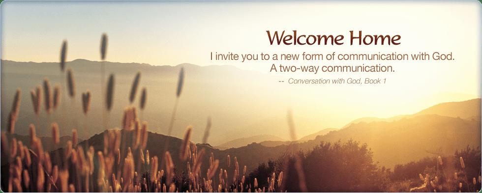 Comfort Zone Motivational Quotes Wallpaper Nealedonaldwalsch Com