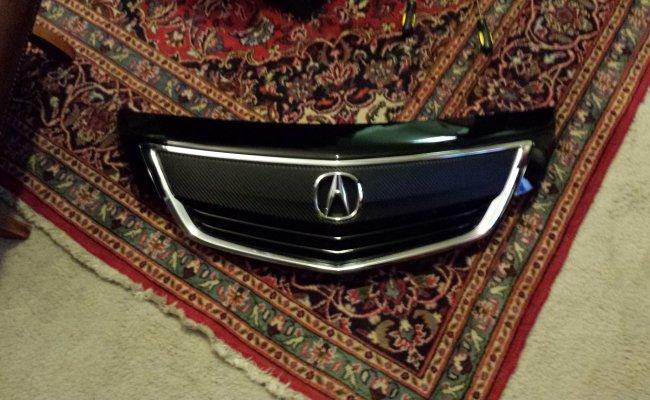 tl_800_2012_08_12_09 Acura Tl Bumper