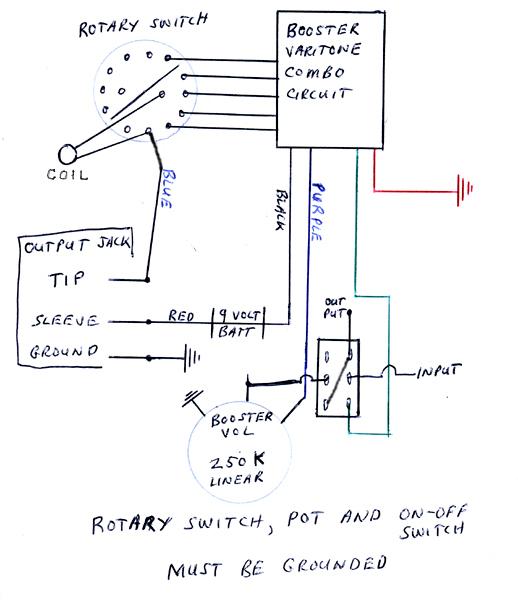 bc rich mockingbird wiring diagram for humbucker wiring diagrambc rich mockingbird wiring diagram for humbucker wiring diagrambc rich mockingbird wiring diagram for humbucker wiring