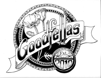 goodfellas_logo_final_bw_75