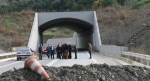Παρέμβαση Τατούλη σε έργα πνοής και υποδομής της Σπάρτης