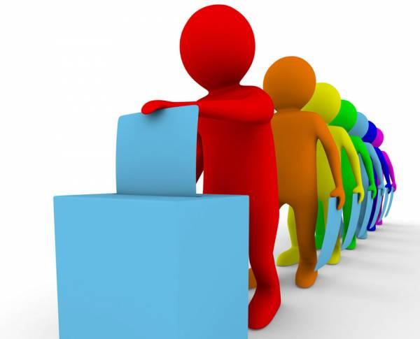 Δημοσκοπήσεις της Ν.Δ. για περιφερειάρχη Πελοποννήσου - ΕΛΕΥΘΕΡΙΑ Online