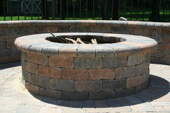 What Inspires Us Fire In The Landscape Neave Group