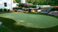 How Much Does it Cost to Build a Putting Green in Your ...