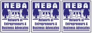 NEBA In the News