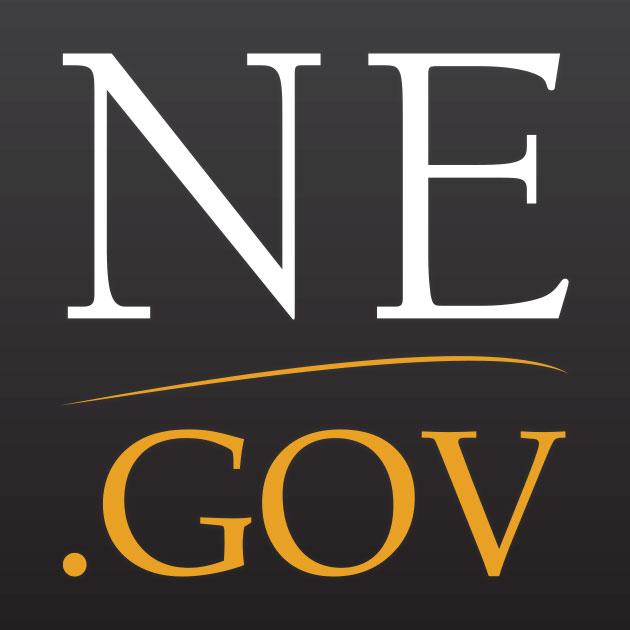 Assistant Probation Officer job in Omaha - STATE OF NEBRASKA