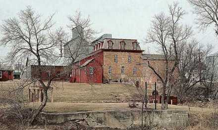 History of Neligh Nebraska