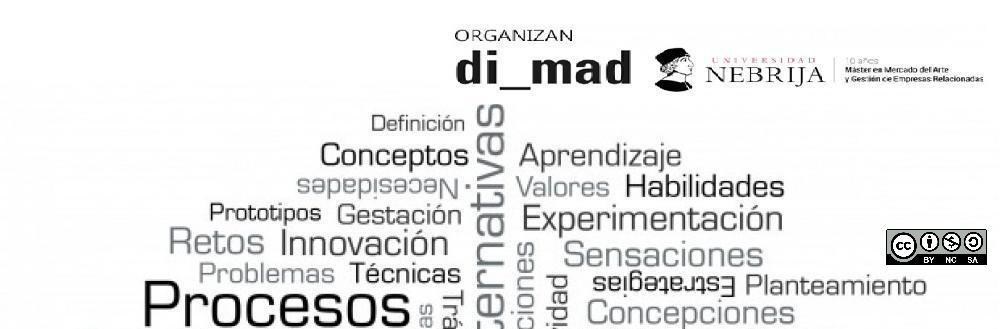 información de contacto AB OVO Lo inefable de los procesos creativos