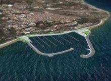porto turistico santo stefano di camastra