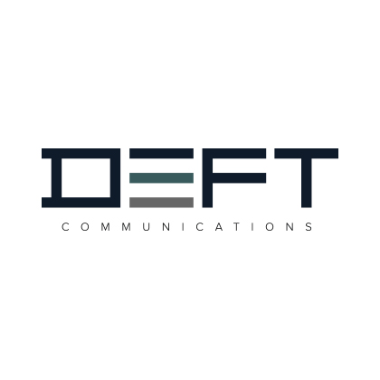 Deft Communications
