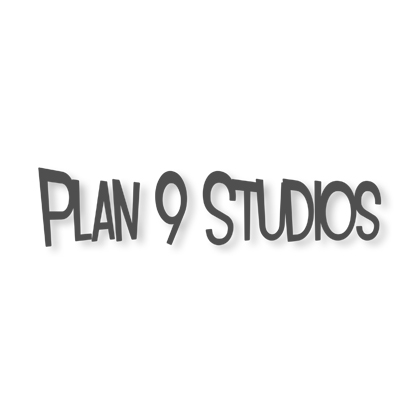 Plan 9 Studios