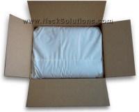 25 Best Buckwheat Neck Roll Pillow | Wallpaper Cool HD