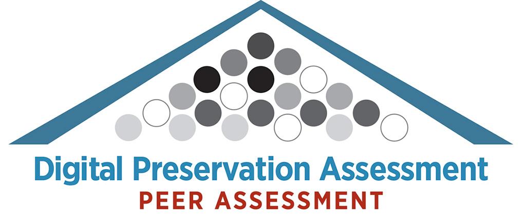 Digital Preservation Assessment Training \u2014 NEDCC