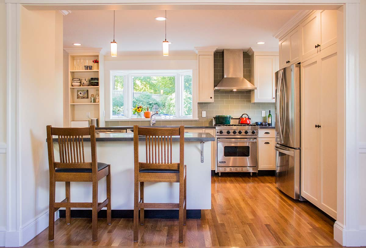 boston kitchen designers and remodelers kitchen remodeling Boston Kitchen Remodeling Contractors