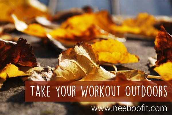 take-your-workout-outdoors