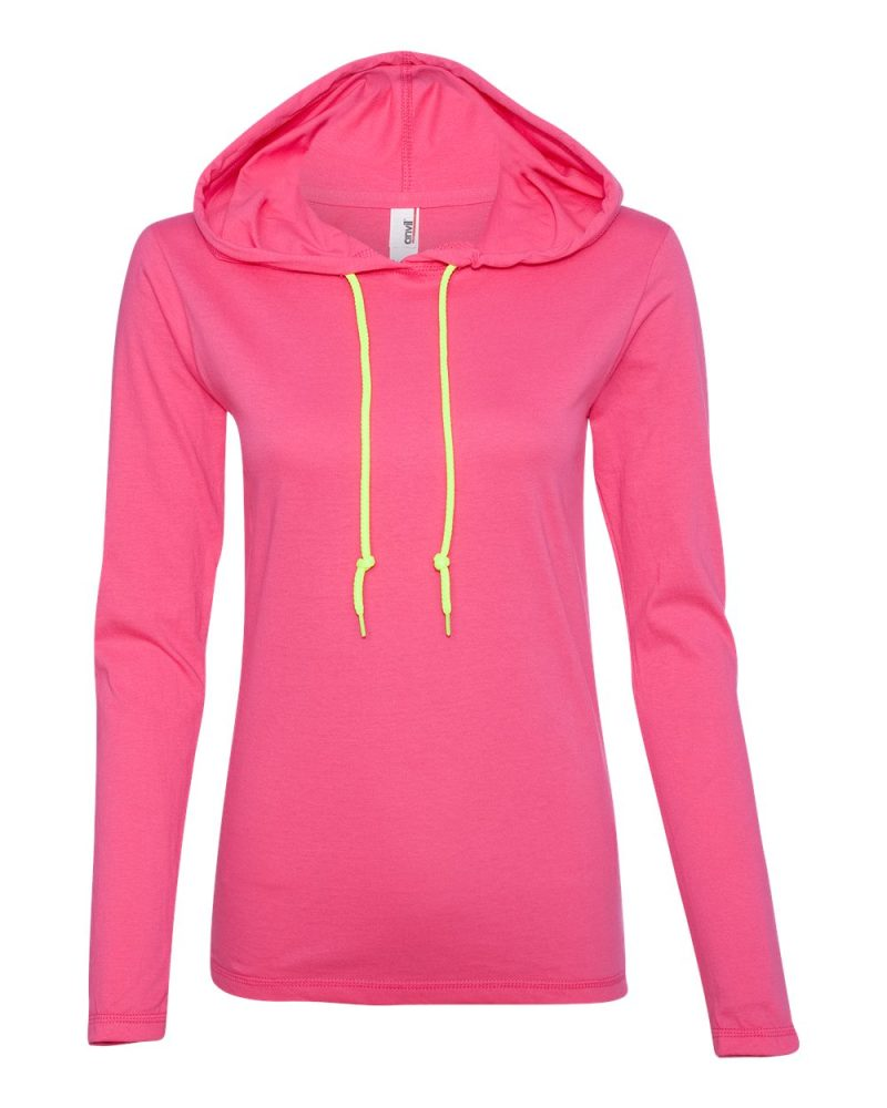 Large Of T Shirt Hoodie