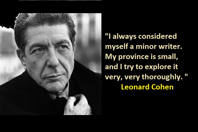 Rain Wallpapers With Quotes Hd 10 Significant Leonard Cohen Quotes With 10 Lovely Leonard