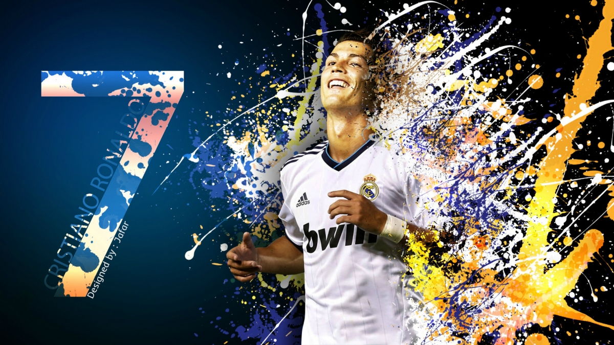 Bob Dylan Quotes Wallpapers Best Cristiano Ronaldo Wallpapers All Time 36 Photos