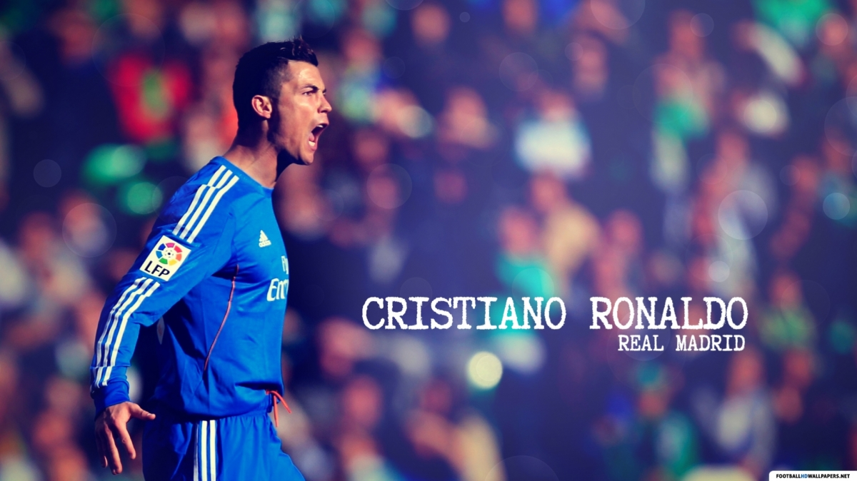 Full Hd Live Wallpaper For Laptop Best Cristiano Ronaldo Wallpapers All Time 36 Photos Nsf