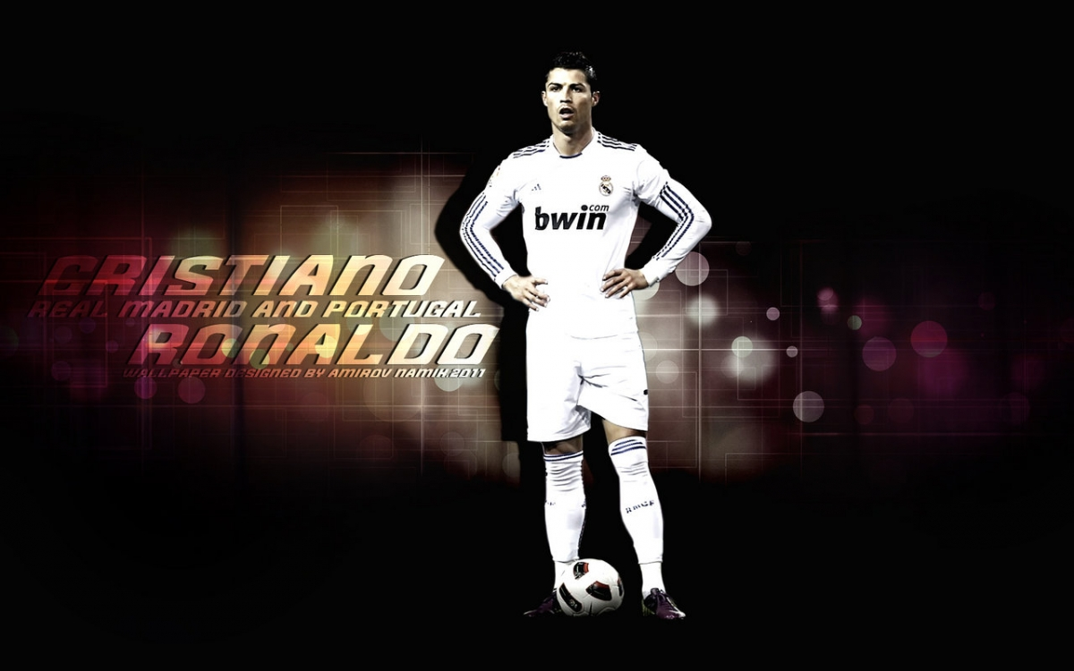Soccer For Life Wallpaper Quotes Best Cristiano Ronaldo Wallpapers All Time 36 Photos