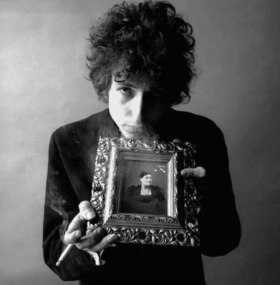 Music Quotes Wallpaper Guitar 8 Photographs Bob Dylan Jerry Schatzberg Sessions New