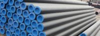 A106 Grade B Pipe Suppliers - A106 grade b seamless pipe ...