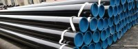 api 5l x52 carbon steel pipe suppliers|x52 line pipe|x52 ...