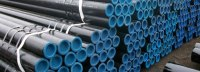 api 5l x56 carbon steel pipe suppliers|x56 line pipe|x56 ...
