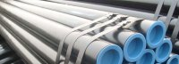 api 5l x60 carbon steel pipe suppliers|x60 line pipe|x60 ...