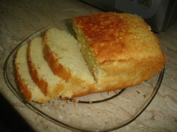 Glomorous Coconut Milk Cake Mix Coconut Pound Cake Ingredients Coconut Pound Cake Coconut Pound Cake Recipe By Shireen Anwar Coconut Pound Cake Made
