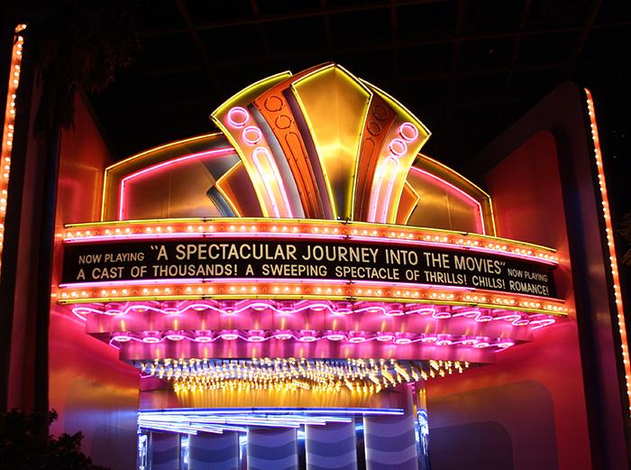 Saw Movie Wallpaper Quotes Negative G Walt Disney World Disney S Hollywood