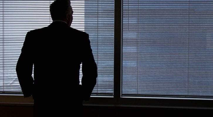 ¿QUIÉNES SON LOS 100 MEJORES CEO DEL MUNDO EN 2016?