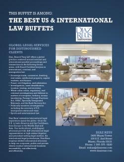 Stylish Buffets Bacchanal Buffet Buffets Coupon Save This Buffet Is Us International Law Buffets Buffet