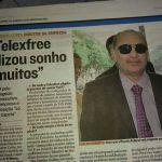 jornal telexfree