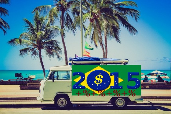 Mora no Brasil Cuidado Com As Suas Finanças