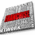 Franchising Fees: What You Need To Know and Watch Out For