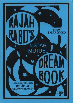 rajah-rabos-5-dream-book