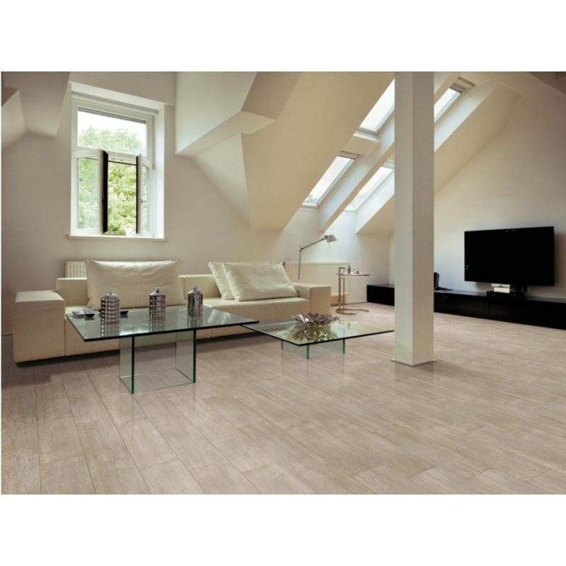 carrelage-imitation-parquet-beigejpg (950×710) Heillecourt - Salle A Manger Parquet