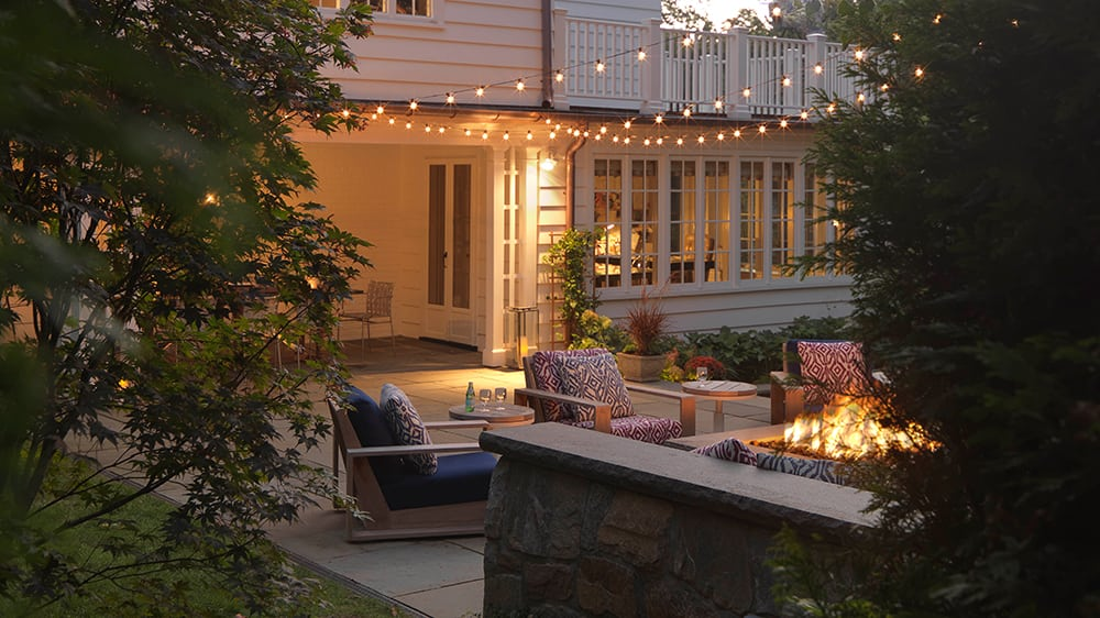 Landscape Design\u2026Online - New England Home Magazine