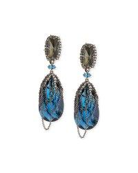 Alexis Bittar Earrings | Neiman Marcus