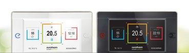 301_n_Regolazione_smartcomfort_componente