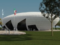 stadio paolo2