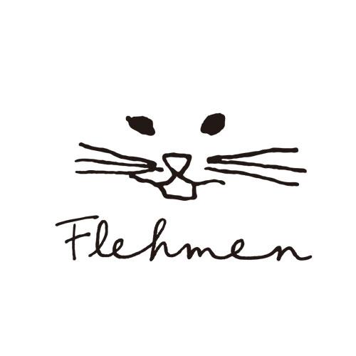 【猫グッズ】猫雑貨好きに!猫好き社員による猫好きのための新ブランド「FLEHMEN(フレーメン)」
