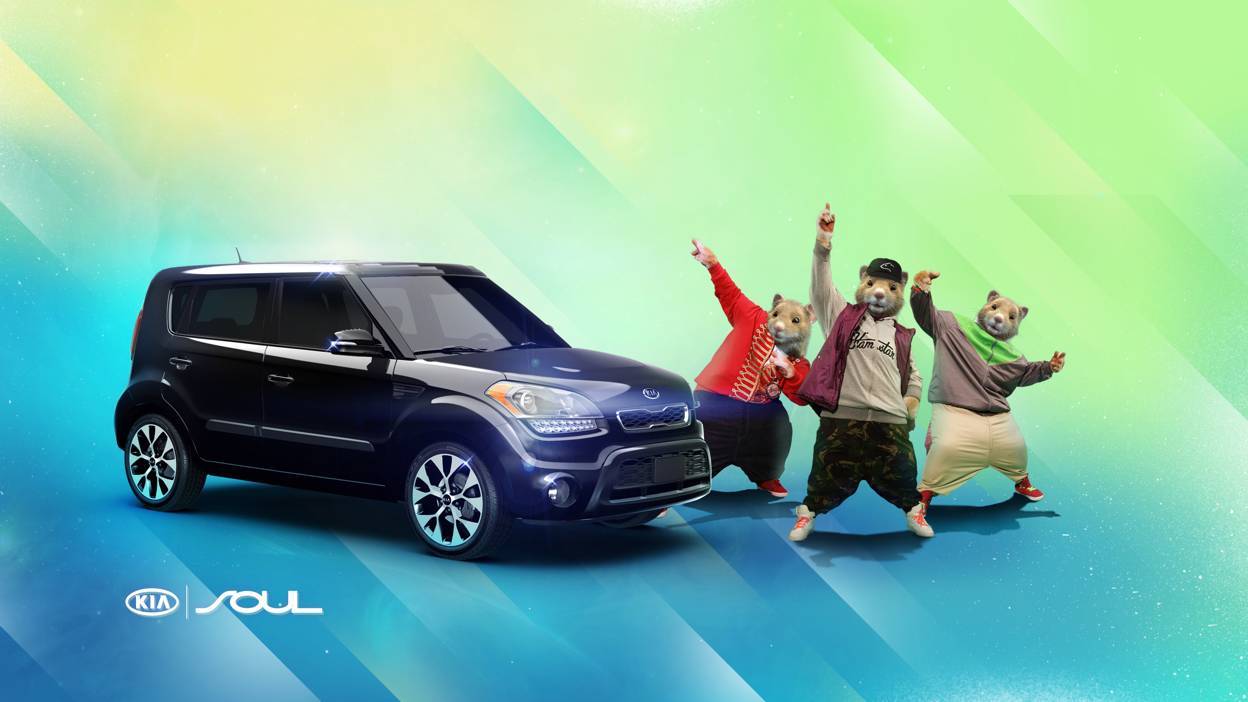 3d Animated Video Wallpapers Kia Soul Hamsters Animated Gifs Nelsdrums