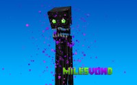 enderman | nelsdrums
