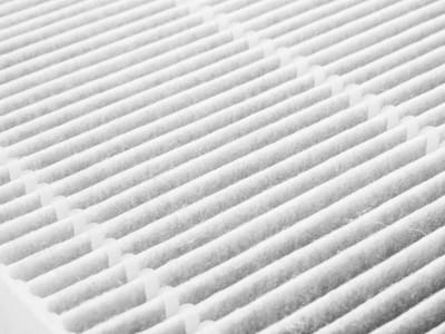 1 Versus 4 Media Air Filters For Cincinnati Homes And