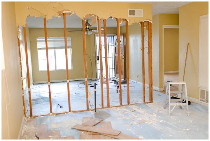 Negado Home Renovation » San Diego Wedding Photographers | Nema
