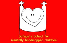 Special School Safaga