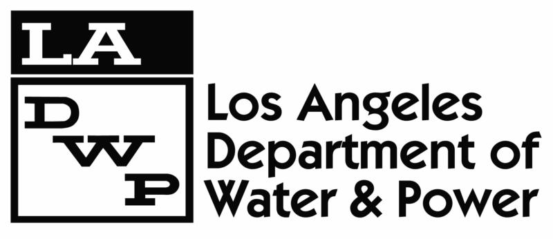 LADWP to Hold Community Meetings to Discuss Proposed 2-Year Power and Water Rate Changes